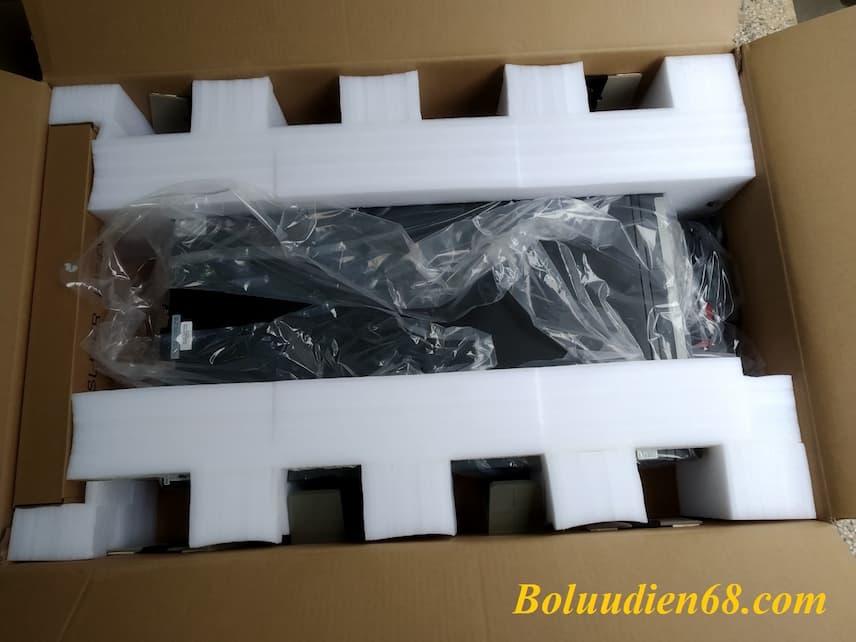 Eaton 5PX3000iRT2