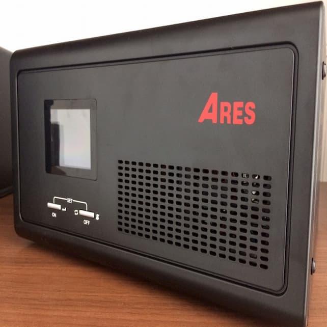 Bộ kích điện Ares AR1612