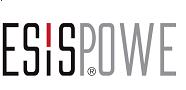 Bộ Lưu điện ESISPOWER